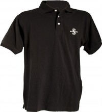 SCUBAPRO POLO SHIRT MAN
