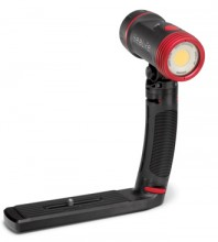SEALIFE SEA DRAGON 2500 VIDEO LIGHT