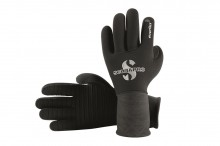 SCUBAPRO EVERFLEX GLOVES 3MM