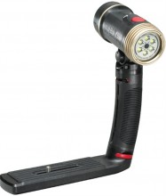SEALIFE SEA DRAGON 2300 VIDEO LIGHT