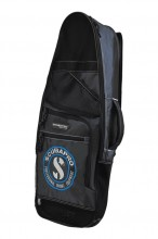 SCUBAPRO BEACH BAG