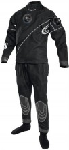 SCUBAPRO Evertech Dry Breathable,Men
